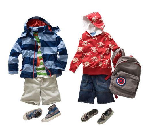 Boys-Outfit-Ideas-24